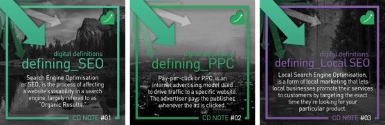 Crescat Digital Definitions Blog Image